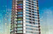 Chuẩn bị event mở bán căn hộ The One Sài Gòn vào ngày 22/11, lh đặt chỗ 0933520896