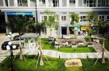 Cần bán lại căn hộ Carillon 1 Hoàng Hoa Thám, 3PN, 2WC, tầng 12, 2.8 tỷ, sổ hồng ngay chủ