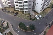 Thông tin chi tiết căn hộ Celadon City Tân Phú, 1.6 tỷ
