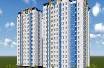 Cần tiền Bán căn hộ mặt tiền Hồ Học Lãm nhận nhà cuối năm 0909146064
