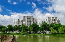 Căn hộ xanh Celadon City Tân Phú, 1.8 tỷ