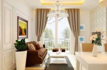 Hưng Thịnh mở bán dự án căn hộ Lavita Thủ Đức , ngay tuyến Metro số 10, giá chỉ 1,2 tỷ/căn, ưu đãi lớn