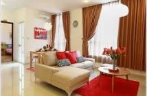 Chỉ thanh toán 120 triệu sở hữu ngay căn hộ cao cấp Lavita Thủ Đức, diện tích 51m2, giá 1,1 tỷ