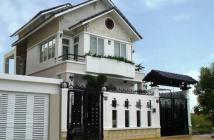 Bán biệt thự Nam Quang 1 Phú Mỹ Hưng Q7