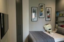 Định cư nước ngoài tôi cần bán lại căn hộ 2 phòng ngủ 80m2 - Ngay TT Q1 Gía 2,1 tỷ LH: 0918941499