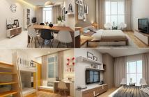 Bán căn hộ cao cấp Hưng Phát Silver Star giá chỉ từ 21 triệu/m2