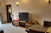 Cho thuê căn hộ cao cấp Lotus Garden, Quận Tân Phú