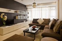 Cần bán căn hộ 3PN Saigon Pearl, nội thất hoàng gia,  liền kề trung tâm Quận 1. Liên hệ 0935632741