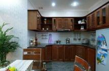 Bán gấp căn hộ chung cư Mỹ Khánh 4, Phú Mỹ Hưng, Q.7 - giá rẻ chính chủ cần bán