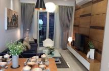 Căn góc Jamona Apartment 2 mặt tiền view đẹp, liền kề Phú Mỹ Hưng chỉ 1.9 tỷ