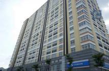 Căn Hộ 19 Cộng Hòa Plaza Q.Tân Bình, Dt : 72 m2, 2PN, 2WC, . LH : Tuyết 0912885751