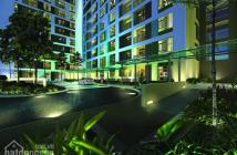 Bán CH Parc Springs 3PN DT: 88m2, tầng cao view công viên, nội thất đẹp giá 2.45 tỷ.LH: 0937736623