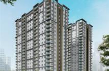 Bán lỗ căn hộ Docklands SG, 108m2 – 3PN giá 3.25 tỷ tốt hơn CĐT sau CK 65 triệu. LH: 0937736623