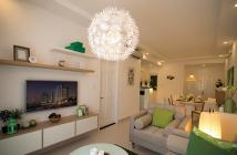 Căn hộ Melody Residences mặt tiền Âu Cơ, 68m2 2 phòng ngủ, hồ bơi, công viên. LH 0909223483