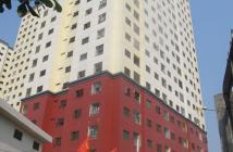 Cần cho thuê căn hộ Mỹ Đức, đường Xô Viết Nghệ Tĩnh, Bình Thạnh