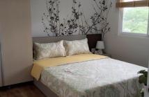 Cần bán gấp căn hộ – khu căn hộ phức hợp Ehome 3, LH chính chủ