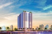 Bán chung cư giá rẽ quận Bình Tân, trả góp 6 triệu/tháng. LH.0914.224.289