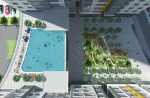 Bán căn hộ Hưng Phát 2 giá chỉ từ 21 triệu.m2