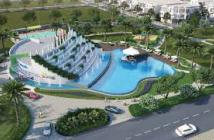 Nhà phố, biệt thự trong khu nghỉ dưỡng cao cấp 5 sao Melosa Garden, chỉ với 15,8tr/m2. 0933.520.896