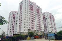 Chuyên bán căn hộ cao cấp Thái An Nguyễn Văn Quá Q12