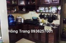 Cần bán gấp căn hộ cao cấp Bàu Cát 2 giá tốt, diện tích 60m2 - 88m2
