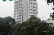 Chinh chủ cần bán hoặc cho thuê căn hộ Tân Hương Tower 79 m2 /1.6tỷ ,tặng 2 ML. LH 0902 77 81 84
