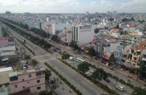 Cần tiền kinh doanh cần bán GÂP căn hộ cao cấp giá rẻ nhất Kim Tâm Hải