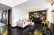 Cho thuê gấp căn hộ cao cấp Tôn Thất Thuyết, Quận 4, Gía 9 triệu.0938954852