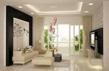 Cần cho thuê gấp căn hộ HUD, Q. Bình Thạnh, Gía 11 triệu. 0938954852