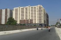 Bán lại căn hộ Khang Gia Gò Vấp blook mới, tầng thấp