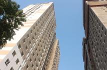 Bán căn hộ Hưng Ngân Garden gần công viên Phần Mềm Quang Trung