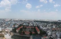 Cần tiền bán lỗ 2,1tỷ căn hộ 3PN ngay gần Lotte Mart Q7