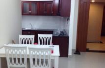 Cần tiền kinh doanh cần bán GÂP căn hộ cao cấp giá rẻ nhất Kim Tâm Hải,