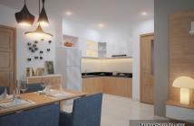 LUXURY HOME – CĂN HỘ THÔNG MINH-NGAY KHU NAM SÀI GÒN- HOTLINE 0902 373 371