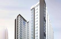 CT Plaza Nguyên Hồng Diện tích : 51 m2 -75 m2, Giá đợt 1 từ chủ đầu tư