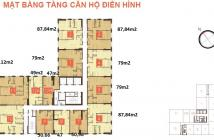 Cho thuê nhiều căn hộ Icon56 Q4 kề Q1 .Giá 11tr - 36tr/th -Gọi 0909 895 286