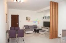 Bán căn hộ Phú Hoàng Anh, 2PN, 88m2, tặng nội thất cao cấp, veiw hồ bơi thoáng mát 2,070 tỷ