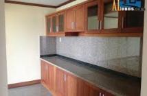 Bán căn hộ Hoàng Anh An Tiến, 3PN, view đẹp, giá rẻ nhất thị trường. LH 0931 777 200