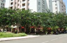 Bán gấp căn hộ Mỹ Viên 2 phòng ngủ. DT 95M2.đường Nguyễn Lương Bằng Phú Mỹ Hưng, KP6, P Tân Phú,Q7