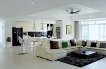 Bán gấp căn hộ cao cấp Riverside, Phú Mỹ Hưng, Q7. DT 130m2, 3PN