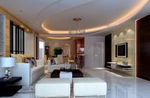 Cần tiền bán gấp Penthouse Phú Mỹ Hưng Quận 7, diện tích 300m2 giá 6.5 tỷ