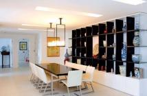 Cần tiền bán gấp căn hộ cao cấp Garden Plaza 1, Phú Mỹ Hưng, Quận 7