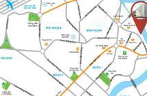 Giữ chỗ vị trí đẹp căn hộ Samland mặt tiền sông giá tốt nhất TT Bình Thạnh. LH 0933 97 3003