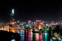 Bán suất nội bộ căn hộ Soho river view Q. bình thạnh Chiết khấu 4,3% - Tặng xe Honda SH MODE cho 10 khách hàng đầu tiền mua trong ...