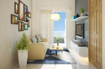 Bán gấp căn hộ cao cấp liền kề khu biệt thự sân bay, 75m2 giá chỉ 1.550 tỷ, nhận nhà ở ngay