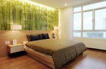 Bán căn hộ Chung cư an Hoà quận 2, 90m2 giá chỉ 2.16 tỷ