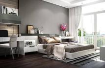 Căn Hộ Singapore The Avila : Căn hộ giá gốc chỉ 749tr, thanh toán 10% ký hợp đồng, giao nhà hoàn thiện, gọi ngay 0932 182 238 !