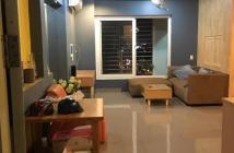 Bán căn hộ chung cư tại Bình Thạnh, Hồ Chí Minh, diện tích 81m2, giá 1.8 tỷ