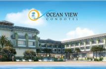 466 triệu sở hữu một căn hộ nghỉ dưỡng cao cấp thuộc bãi biển đẹp nhất Bình Thuận
