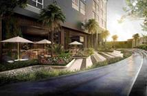 Căn hộ MT An Dương Vương tặng nội thất 500 triệu,  thanh toán 20% nhận nhà ngay